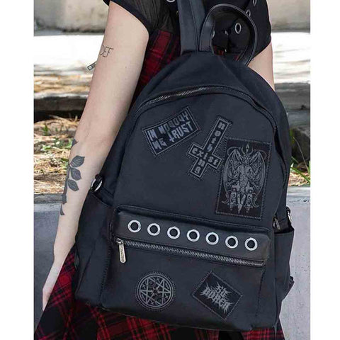 nicky-noctem-backpack_SF388E0L9LAZ.jpg
