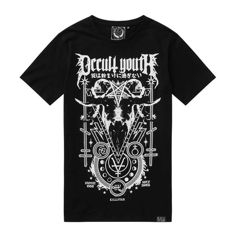 occult-youth-tshirt_SHY1X1FX7LBG.jpg
