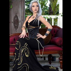 View Image of octopus-dress-2_RM45INCZHD4G.jpg