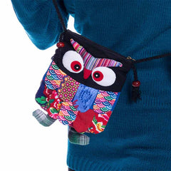 Another view of owl-bag_S57LX3F2Q0XC.jpg
