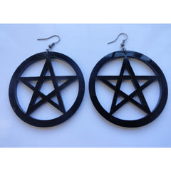 View Image of pentacle_RQ6FSUPU40NS.jpg
