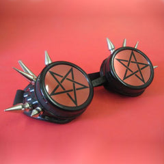Another view of pentagram-cyber-goggles_QS69SDDDBGWF.jpg