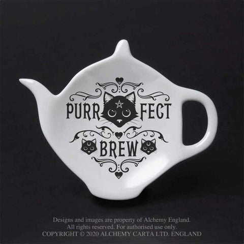 purrfect-brew-spoon-rest_SFF0FUA1T61O.jpg
