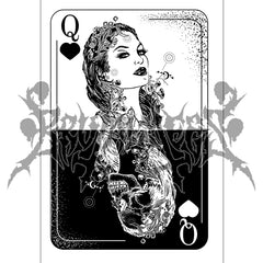 Another view of queen_of_hearts_S3P7Y7NWVQCX.jpg