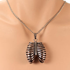 Another view of ribcage-necklace_R3ZQ5X3ZMGOK.jpg