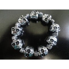 Another view of silver-skull-beads_RQ6FZWWWO83X.jpg