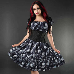 View Image of skull-dress_(1)_RM4WWEUR10XP.jpg