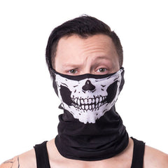 Another view of skull-snood-mask_RSZSXOLZTXBY.jpg