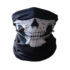 View Image of skull-snood-mask_RSZSXOLZTXBY.jpg