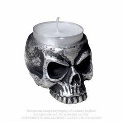View Image of skull-tea-light-holder_(1)_S41QNGTD8UA5.jpg