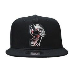 View Image of snapback_(1)_RKZDKFBOX4CZ.jpg