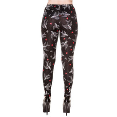 Another view of swallows-and-hearts-leggings_R0WAR44TW1H4.jpg