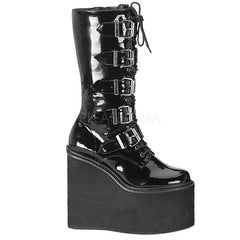 Another view of swing-black-leather-boot_ROZ4IB0AGVR4.jpg