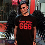 team-satan-demon-tee_SELZ1A53D6L6.jpg