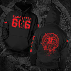 Another view of team-satan-hoodie_RBQMKL6TYHZO.jpg