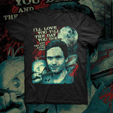 ted-bundy-mens-t-shirt_RAQB898S193N.jpg