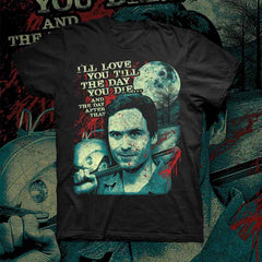View Image of ted-bundy-mens-t-shirt_RAQB898S193N.jpg