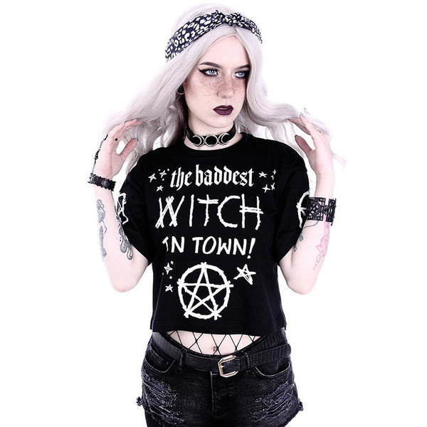 the-baddest-witch-crop-top_RQ18ZH0DE4GW.jpg