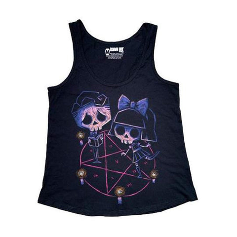 the-devils-playground-womens-tank_SGESDD8WWFFG.jpg
