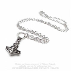 Another view of thors-hammer-amulet_S41QF6G3ELP2.jpg