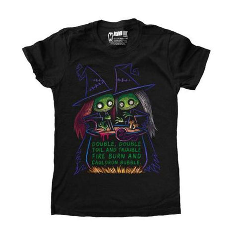 toil-and-trouble-womens-tee_SGEPISHV0XH7.jpg