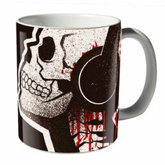 Another view of tone-death-mug_RMMVHRZLH2V5.jpg