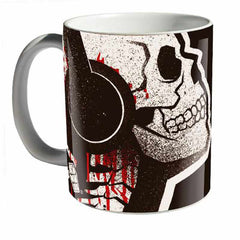 View Image of tone-death-mug_RMMVHRZLH2V5.jpg