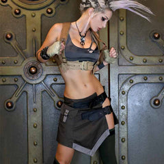 View Image of tribal-skirt-front_RMEEFTQE4ANF.jpg