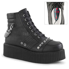 View Image of v-creeper-mens_ROCW977LMDP8.jpg