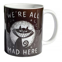 Another view of we're-all-mad-here-mug_RMMVFOV5Z2WC.jpg