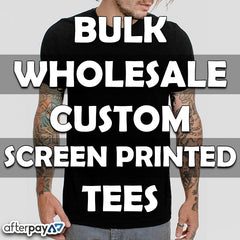 View Image of wholesale-screenprinting-tees_S0KPYYK6ZO3X.jpg