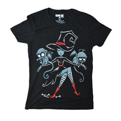View Image of wicked-witch-tee_RQYKG652RP87.jpg