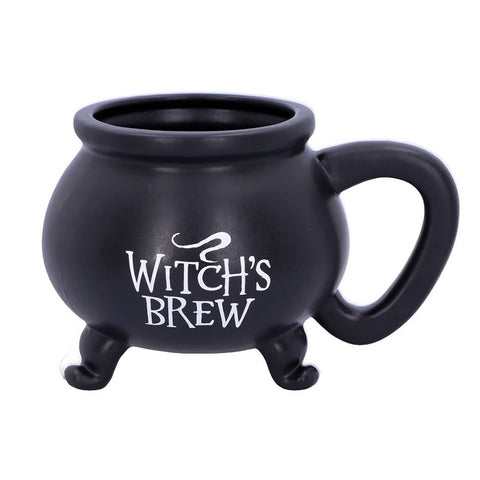 witches-brew-cauldron-mug_SAZWLD4OW2Q6.jpg