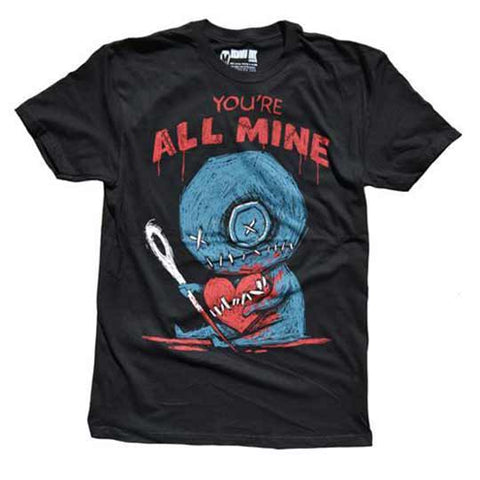 youre-all-mine-tshirt_SH027JS574RL.jpg