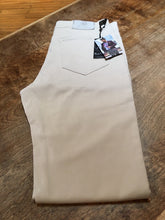 Load image into Gallery viewer, [COR-SIGNUMAUNOIR] MENS PANT