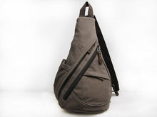 Load image into Gallery viewer, MF 6881 Davan  SLING BAG/BACKPACK. 20% OFF!