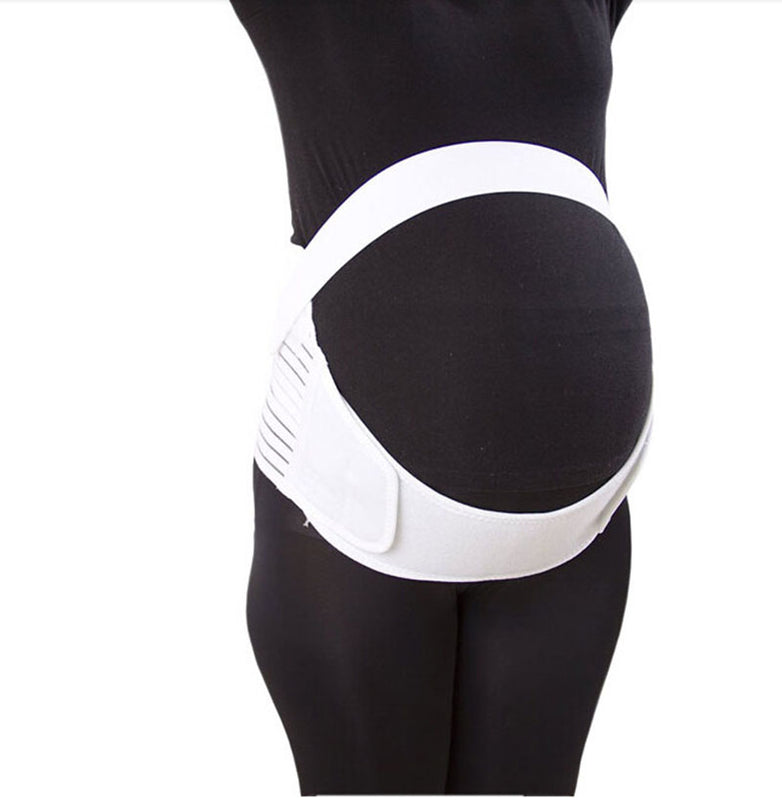Maternity Pregnancy Braces Supports