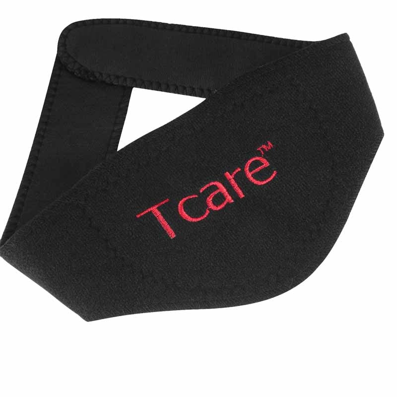 Magnetic Therapy Neck