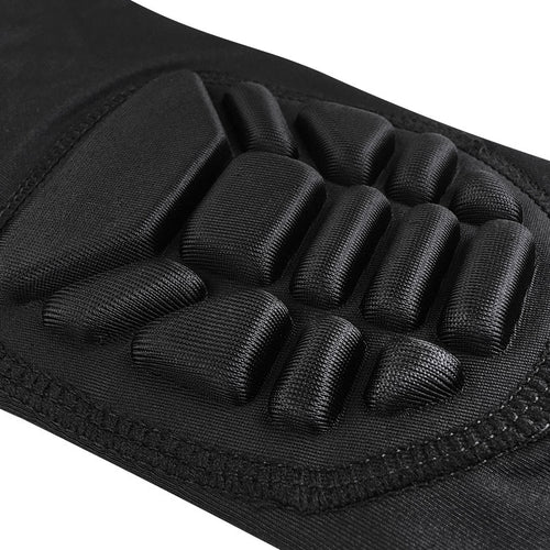 Basketball Elbow Support Compression