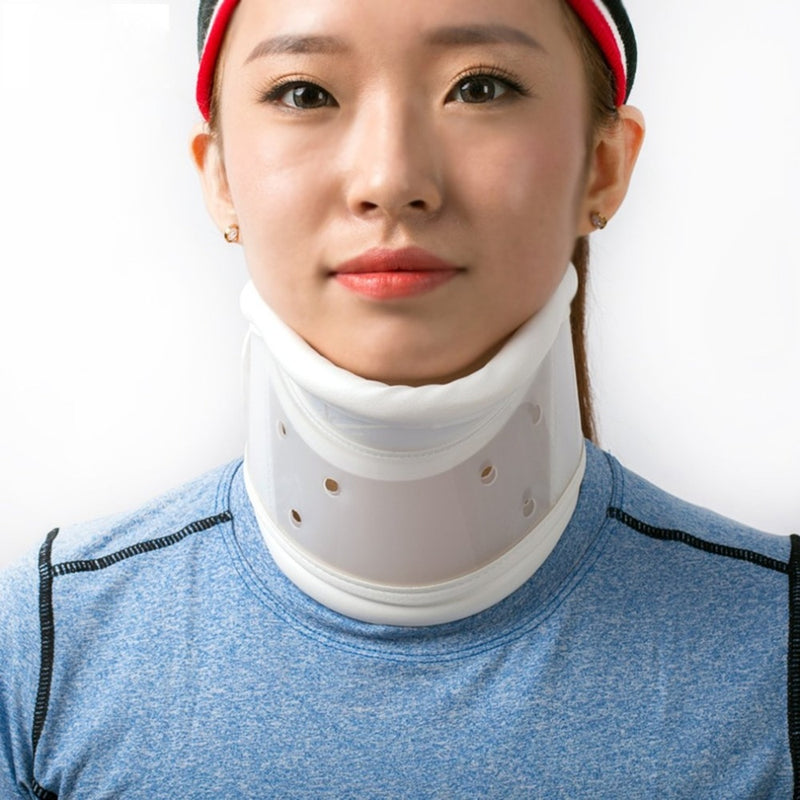 Breathable Neck Brace