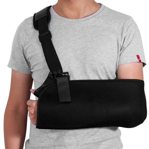 Sling Breathable Adjustable Support