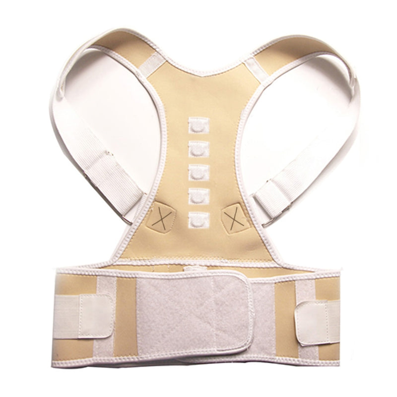 Magnetic Therapy Posture Corrector