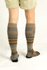 Image of Brown Downtown Athletic PODsox