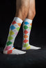 Image of Argyle Sox