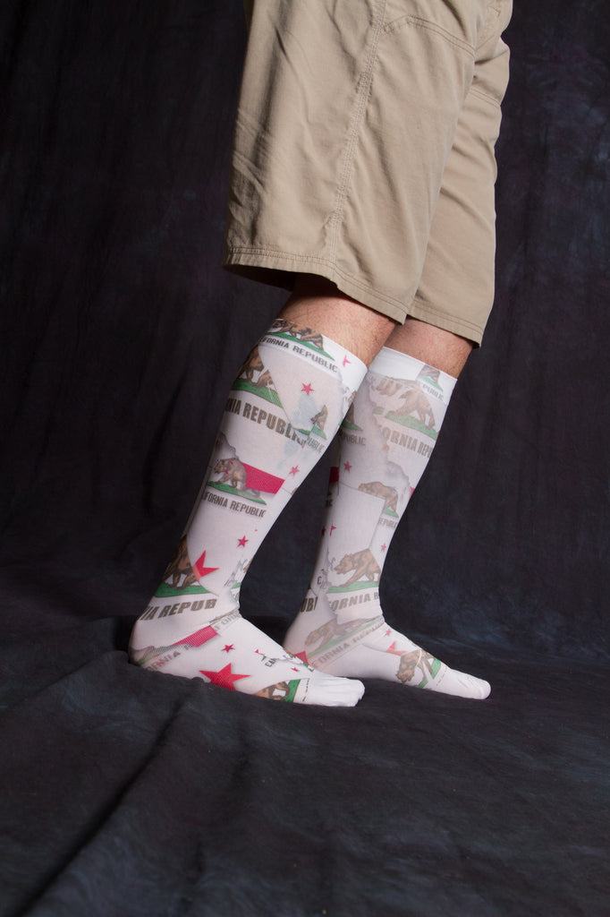 California Sox