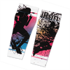 Image of iRun Compression Calf Sleeves