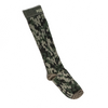 Image of Camo Athletic PODsox