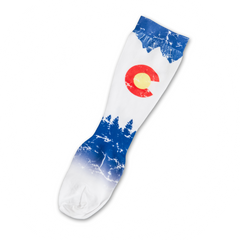 Colorado Sox