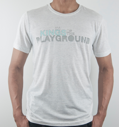Kings of the Playground T-Shirt