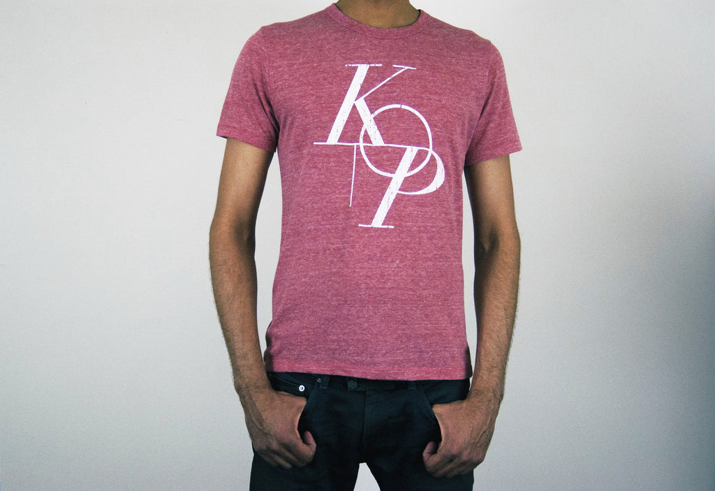 KOTP Graphic Tee